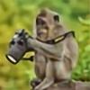 mellcolm's avatar