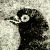 mellenes's avatar
