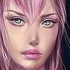 Melleon's avatar