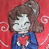 Mellfazguer's avatar
