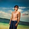 mellfiulle909's avatar