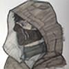 melli97's avatar