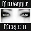 melliannen's avatar