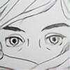 mellicadraws's avatar