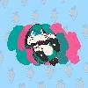 Mellicoonn's avatar
