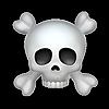 Mellie-Moo's avatar