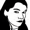 mellieross's avatar