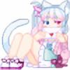 melliex's avatar