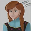 MellifluousCipher's avatar