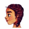 MellifluousGold's avatar