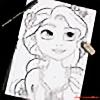 MellifluousMedia's avatar