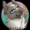 Mellifluoux's avatar