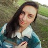 melliiex3's avatar
