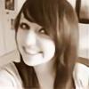 Melliii94's avatar