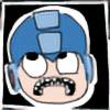 MelliloquentCreep's avatar