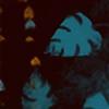 mellinae's avatar