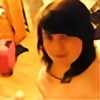 Mellingthon's avatar
