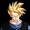Mellinne's avatar