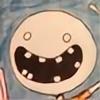 melliottf's avatar