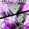 MellisEdits's avatar