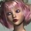 MellissaAF's avatar