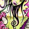 MellissaAstraea's avatar