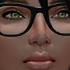 MellissaGothly's avatar