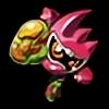 MelliStride's avatar