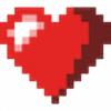 Mellnoia's avatar