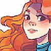 Mellobird's avatar