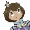 MelloCupCake's avatar