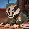 Mellodee's avatar