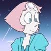 mellodee123's avatar