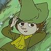 melloezord's avatar