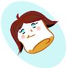 mellojo64's avatar