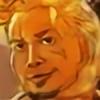 MelloMarrero's avatar
