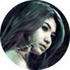 Mellomarsh's avatar