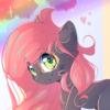 MellonCollie-chan's avatar