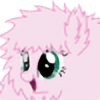 MelloniHorn's avatar