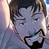 MellonMallon's avatar