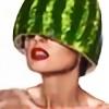 MellonPhDarts's avatar