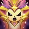 Mellonwastaken's avatar