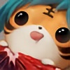 Melloque's avatar
