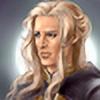 MellorianJ's avatar