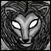 MelloRocks's avatar