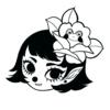 Melloroom's avatar
