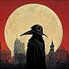 mellotome1's avatar