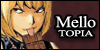 Mellotopia's avatar