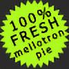 MellotronPie's avatar