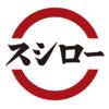 mellotronut's avatar